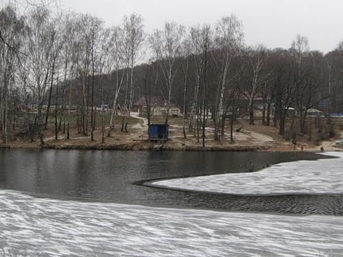 Ревда-Новости